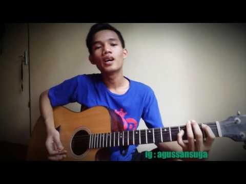Jeesie J - Flashlight(Ojo Minggat - Cover Bahasa Jawa)