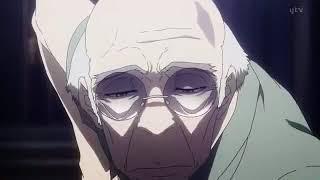 Аниме СМЕРТЕЛЬНЫЙ БИЛЬЯРД смотреть история ужасы   video anime для взрослых