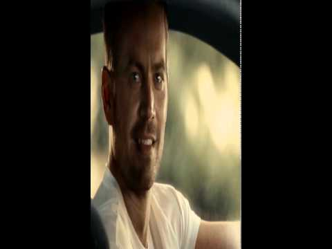 Furious 7 - See You Again (Ringtone)