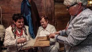 Tradycyjnie w Starej Chałupie