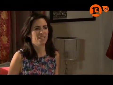 Soltera Otra Vez Cristina y Alvaro parte 33 - YouTube