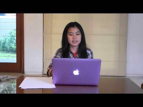 Tugas Berita Bahasa Indonesia Sekolah Bogor Raya 'Berita Pendidikan Bogor'
