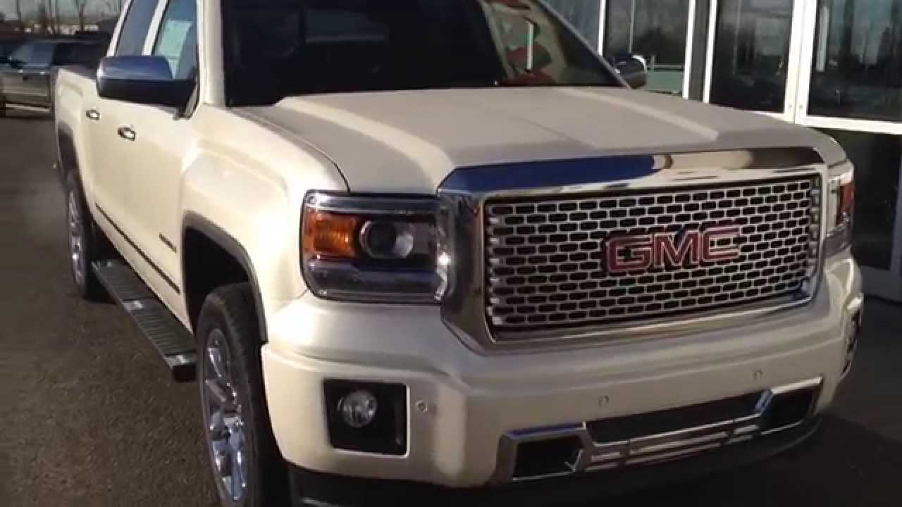 in ok xl door metallic used for yukon bronze suv automatic alloy sale gmc pauls denali valley