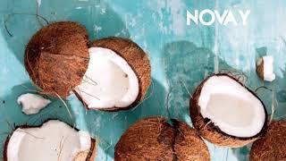 Nuh Ready Nuh Ready - Calvin Harris x PARTYNEXTDOOR 2018 video new