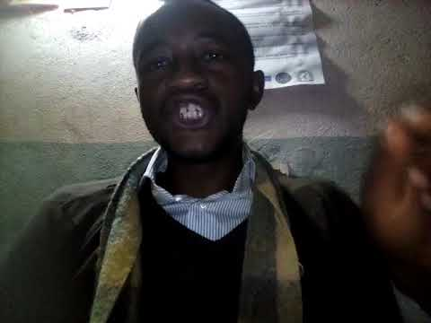 "CAMEROUN/MICHEL BIEM TONG: ""LE SOUTHERN CAMEROON N'A RIEN A CELEBRER CE 20 MAI"""