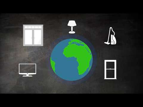 How ENERGY STAR® Certified Products Can Help Save You Money