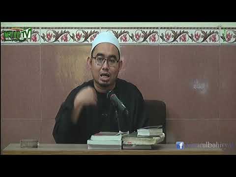 Download Ustadz Ahmad Zaini (Samarinda) - 2018-10-14 Hari Minggu -  MP3 & MP4