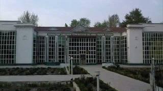 Таджикистан Курган-тюбе(Kurgan-tube City)(Это мой город я здесь радилься я скучаю по нему! Курган-тюбе. Кургонтеппа., 2011-10-09T20:06:21.000Z)