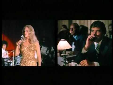 Tify Bolling sings