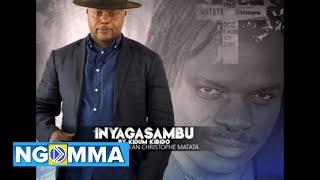 I-Nyagasambu rmx By Kidum