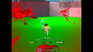 Roblox Short Fsl 3 Gameplay #1