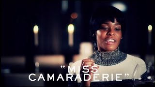 "BWET Track by Track: ""Miss Camaraderie"""