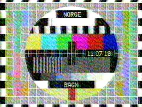 TV-DX / E3-NRK-Bagn-PM5543