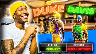 the-undefeated-duo-imdavisss-and-duke-dennis-take-over-ante-up-for-the-first-time-ever-on-nba-2k20