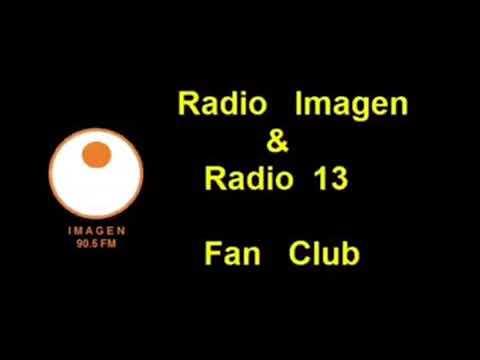 Wanderin' Star - Lee Marvin - Radio Imagen & Radio 13