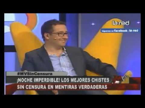 mentiras verdaderas ultimo capitulo de eduardo fuentes 08 febrero 2013
