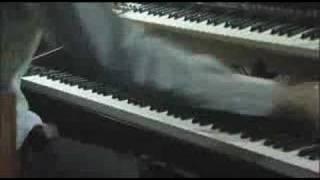 Take My Blues Away (live)