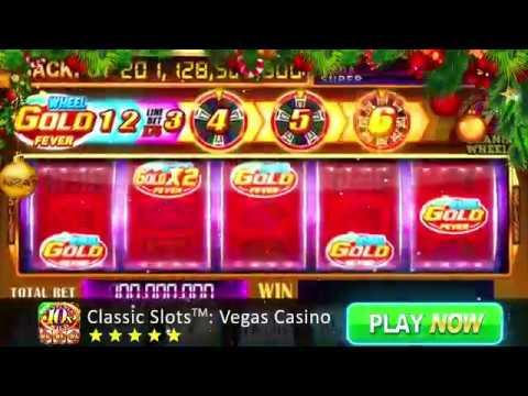google casino