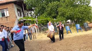 Malatya Arguvan Güngören Köyü