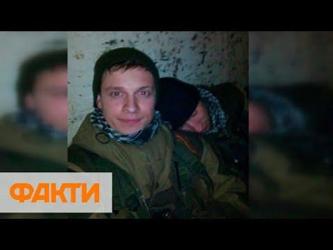 """Роман Джумаев: чем известен боевик """"ДНР"""", убитый в Мариуполе"""