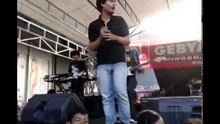 Download Mp3 Vegter Rice - Karawang Jamming Party