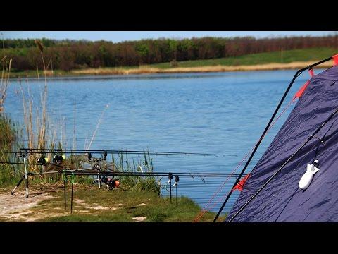 Польша. Все товары производителя. Фирма traper была основана в 1993 году, и на сегодняшний день является одним из крупнейших производителей рыболовных прикормок в европе. Прикормка traper продаётся в 22 странах европы, в том числе и в россии. Рыболовам предлагается огромный.