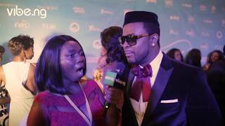 Banana Island Ghost (B.I.G) Movie Premiere: Expectations and Reactions