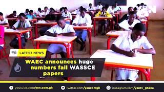Ghana News: Problems with WAEC, BBC Denies Partnering with Anas | Yen.com.gh