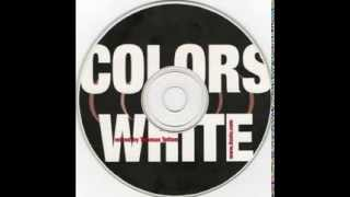 Itzela Colors White - 28/01/2006 - Dj Thomas Totton