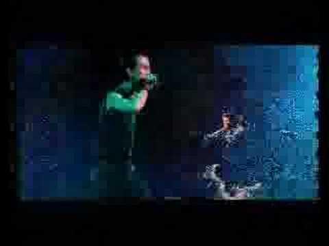 Песня известные песни рок групп Кукрыниксы, Король и Шут, Люмен. Электро гитара,электро барабан. - Сид и Нэнси в mp3 192kbps