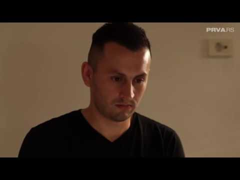 Dosije - Jeziva smrt devojke iz Jagodine - Epizoda 4 | Sezona 11 | 2018