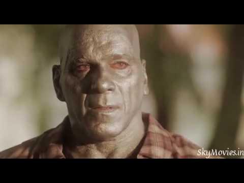 Avengers Grimm 2015 HDRip 3 HD