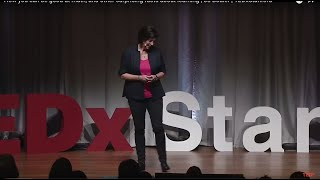 How you can be good at math, and other surprising facts about learning | Jo Boaler | TEDxStanford thumbnail
