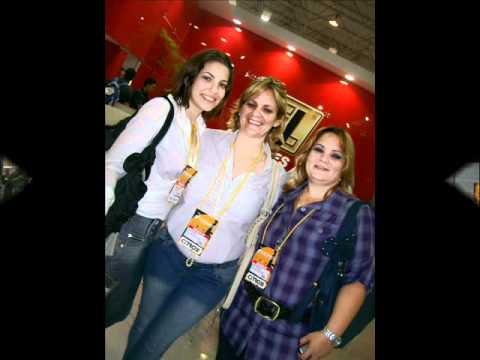 MAXSEG EXPOSEC 2011.wmv