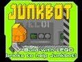 Junkbot Intro/Start Music