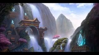 Repeat youtube video Epic Asian Music (Xian)