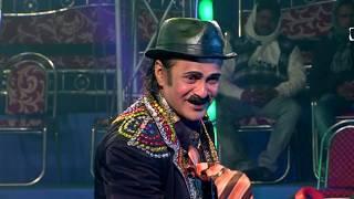 নজরুল মেলা - ২০১৯    পরিচালনায় :- তাজপুর সুপারস্টার ক্লাব