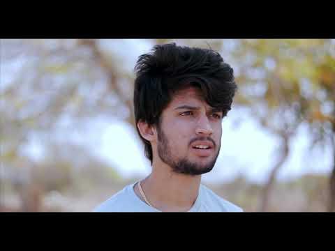 pakistani-songs-2019-latest-hd
