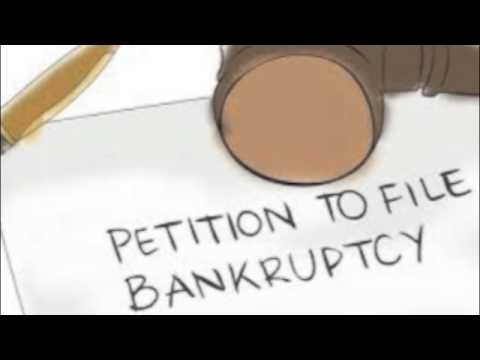 Norwalk Ch. 7 Bankruptcy Attorney 888-901-3440 How To File
