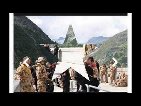 THALA AK 57 MASS PHOTOS IN SHOOTING SPOT