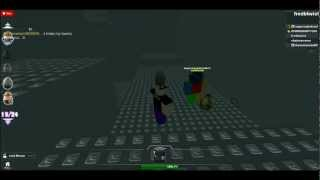 ROBLOX Egg Hunt 2013: How to get Outrageous Egg