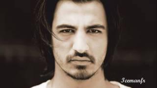 Xtise mia gefira - Dimos Anastasiadis (Love Song 2012)