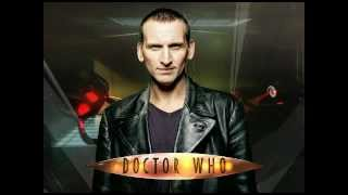 Doctor Who - The Ninth to Remember - Episode 1 - The Endless Nightmare - Prequel