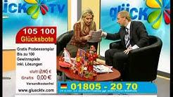 glück tv, 2007