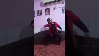 Devika dance 2018 Kala chasma