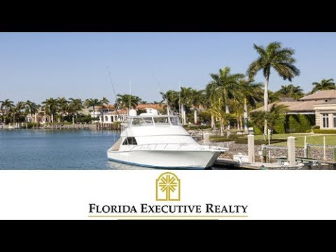 Tampa Real Estate - Luxury Tampa Real Estate - Homes For Sale