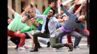 Heart Attack Movie Nithiin, Adah Sharma New Posters HD