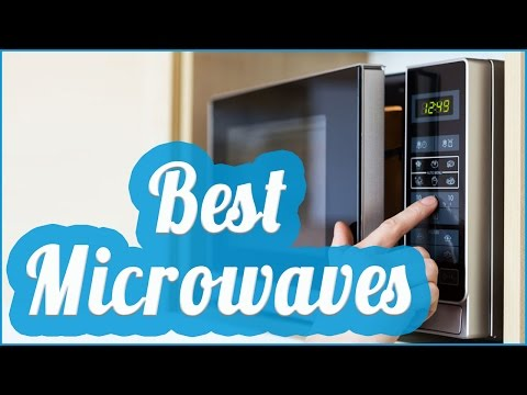 Microwave convection best price