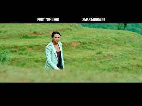new-nepali-movie-video-song-johhny-jantale.man-jaba-jaba-timro-sath