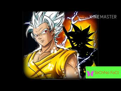 The Final Power Level Warrior Mode. Apk+data .proof With Gameplay. And For Dragon Ball Z Fan.